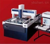 美國OGP CNC 1500/1550/1552超大行程影像測量儀