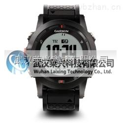佳明飞耐时GPS运动手表 腕表
