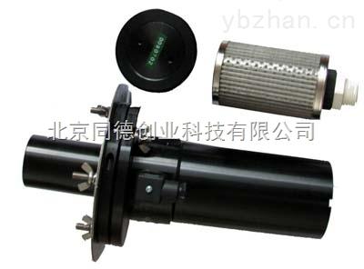 煙(粉)塵濃度監測儀/在線煙塵儀/煙塵在線檢測儀/在線粉塵儀