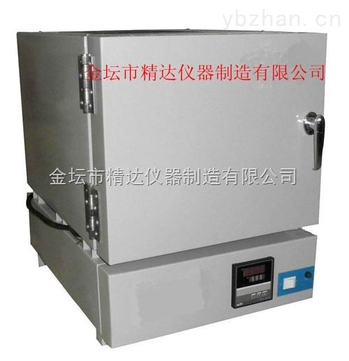 高温箱式电炉JD-12-12