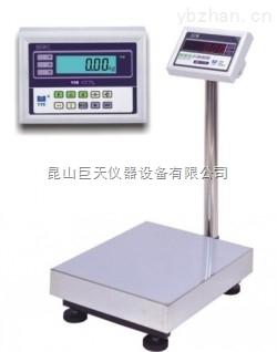 BSWC-1-BSWC-1高精度計重臺秤