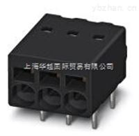 优势供应德国Coninvers信号连接器Coninvers数据连接器等欧美产品