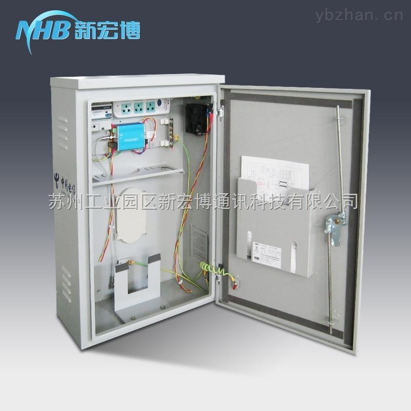 xhb-sav-005a多用途视频监控前端控制箱 sav-005a