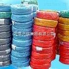 YGC电缆价格,YGCR电缆供应商,YGCP电缆生产厂家