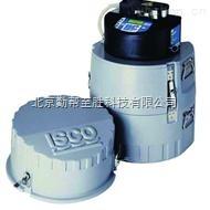 ISCO 6712全尺寸便携式水质自动采样器