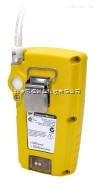 一體化泵吸式復合氣體檢測儀/復合氣體檢測儀/便攜式氣體檢測儀