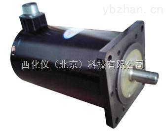 步进电机 型号:M403239库号:M403239