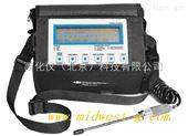 IQ1000 IST便攜式多氣體檢測儀 型號:IQ1000-H2S/CO/NH3/O2庫號:M40