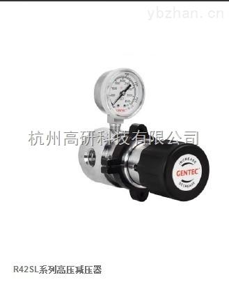 R42SL系列减压器