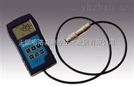 DR280两用涂层测厚仪