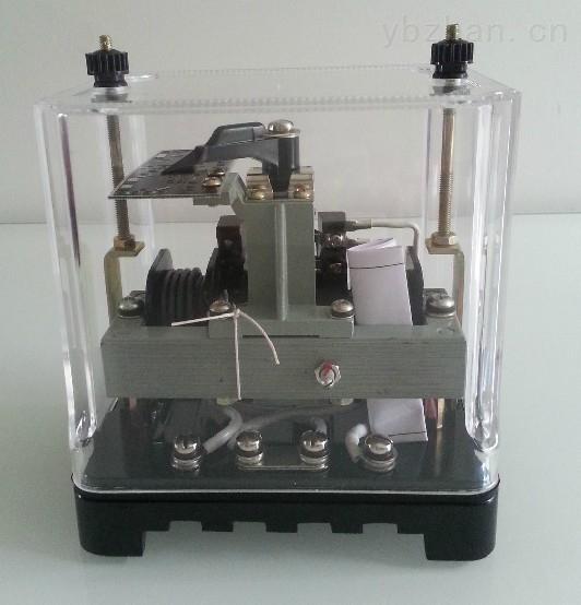 dj-132电压继电器