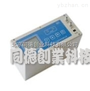 直销便携泵吸式硫化氢检测仪/便携式泵吸式硫化氢检测仪/泵吸式硫化氢检测仪