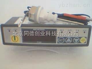 定时温控器/水位温度控制器