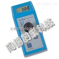 直销二氧化氯浓度测定仪/便携式二氧化氯检测仪