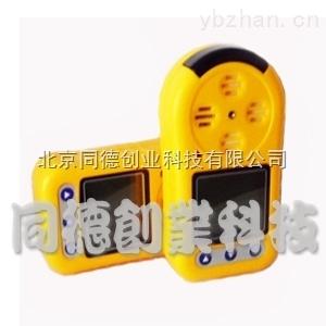 便携式硫化氢检测仪/硫化氢测定仪