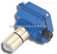 EX系列插入式電磁流量傳感器深圳中航CATIC代理熱銷