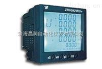 MS10M智能多功能电力仪表