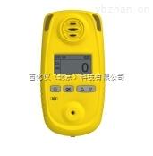 二氧化碳气体检测仪 美国 型号:IMR 901A-CO2 库号:M254954