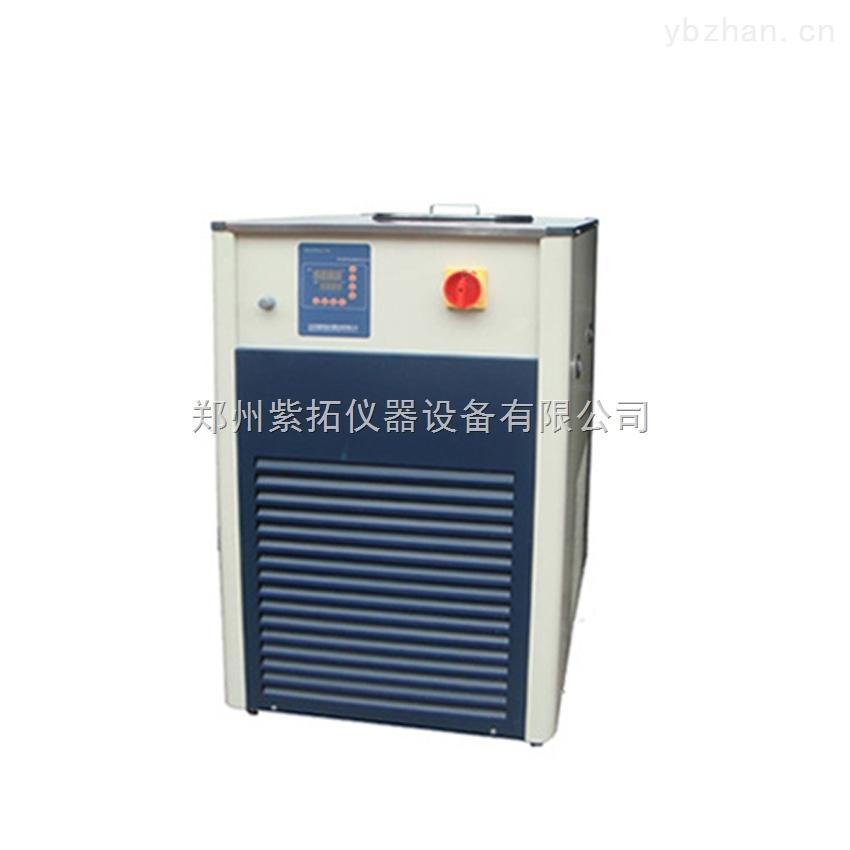 厂家直销DHJF-8010低温恒温搅拌反应浴