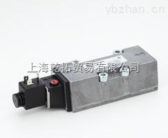 NORGREN電磁先導閥SXE9575-A71-00/13J