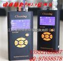 pm2.5檢測儀價格