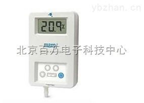 QT102-25A-便携式微型氧气分析仪 袖珍式氧气检测仪