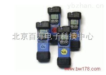 QT104-HS-01-硫化氫濃度檢測儀