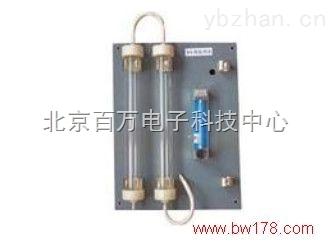 QT106-DJ-电极-气体净化器(预处理器)