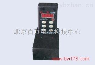 QT110-JCB-Cj4-甲烷檢測報警儀