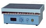 HG24-HY-2A-数显多用调速振荡器