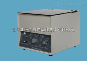 HG21-80-2-电动离心机