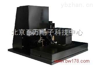 QT121-T40-一氧化碳測定儀
