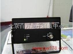 QT104-UV-100-多功能紫外臭氧分析儀