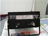 多功能紫外臭氧分析儀