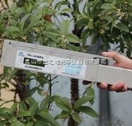 便攜式葉面積測定儀