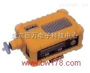 QT112-PGM-50-多种气体检测仪
