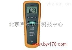 QT121-CO-180-一氧化碳測試儀