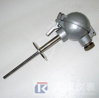 tkwz系列卫生型温度变送器/传感器