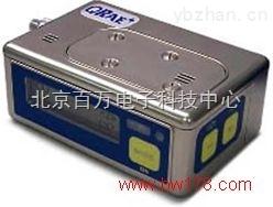 QT112-PGM-2000-多種氣體檢測儀