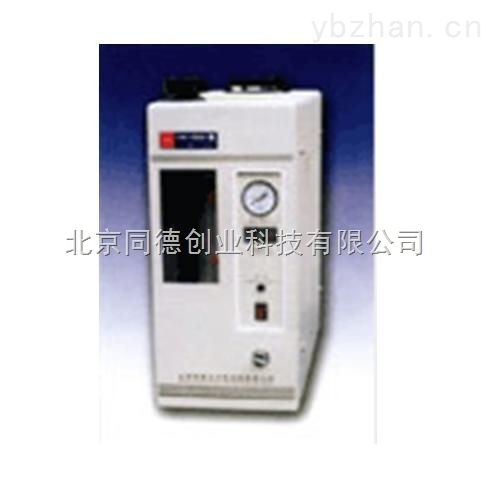 氫氣發生器/氣體發生器