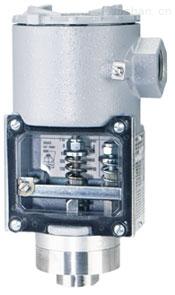 DWYER Mercoid SA1100系列膜片式壓力開關