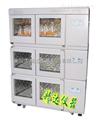 QHZ-12A组合式振荡培养箱(两层恒温型)