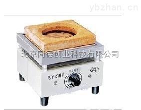 实验电炉/电炉/电子万用电炉