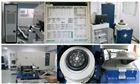 山西三坐标振动试验台 正弦波电磁振动台厂家介绍 es-27