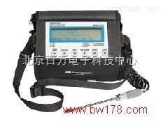 QT104-IQ1000-便携式多气体检测仪