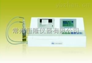 冷原子吸收测汞仪厂家
