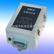 ZPE-3111伺服放大器系统