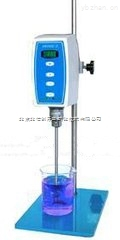 HG23-WB2000-D-LED數顯攪拌器