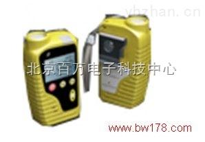 QT110-JCB4-甲烷測定器