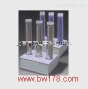 QT104-TF-1-气体净化器 气体过滤器